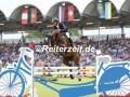 IMG_7874 Bertram Allen u. Calafrieda (Aachen 2017)