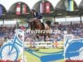 IMG_7875 Bertram Allen u. Calafrieda (Aachen 2017)