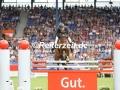 IMG_7906 Andreas Kreuzer u. Figor (Aachen 2017)