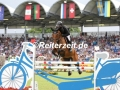 IMG_7931 Sergio Alvarez Moya u. G&C Wolf (Aachen 2017)