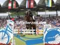 IMG_7953 Samual Hutton u. ERP van www.olland.biz (Aachen 2017)