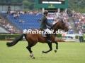 IMG_7955 Samual Hutton u. ERP van www.olland.biz (Aachen 2017)