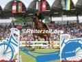 IMG_7974 Roger-Yves Bost u. Vino D´Espinet (Aachen 2017)