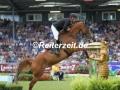 IMG_7977 Roger-Yves Bost u. Vino D´Espinet (Aachen 2017)