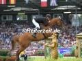 IMG_7978 Roger-Yves Bost u. Vino D´Espinet (Aachen 2017)
