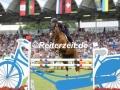 IMG_8003 Lorenzo de Luca u. Jeunesse van´t Paradijs (Aachen 2017)