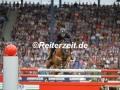 IMG_8008 Lorenzo de Luca u. Jeunesse van´t Paradijs (Aachen 2017)