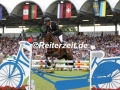 IMG_8132 Marc Houtzager u. Mr. Europe (Aachen 2017)