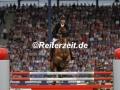 IMG_8202 Kevin Staut u. Vendome DAnchat HDC (Aachen 2017)