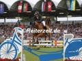 IMG_8266 Gregory Wathelet u. Sandero (Aachen 2017)