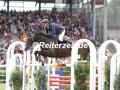 IMG_8435 Mario Stevens u. Baloubet 4 (Aachen 2017)
