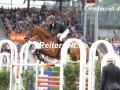 IMG_8446 Andre Thieme u. Aretino 13 (Aachen 2017)