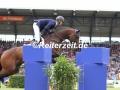 IMG_8460 Frank Schuttert u. Chianti´s Champion (Aachen 2017)