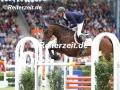 IMG_8464 Frank Schuttert u. Chianti´s Champion (Aachen 2017)