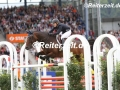 IMG_8515 Meredith Michaels-Beerbaum u. Daisy (Aachen 2017)