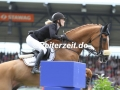 IMG_8538 Janne-Friederike Meyer-Zimmermann u. Goja 27 (Aachen 2017)