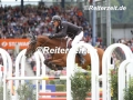 IMG_8578 Marc Houtzager u. Sterrehof´s Calimero (Aachen 2017)