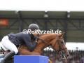 IMG_8583 Andreas Kreuzer u. Calvilot (Aachen 2017)