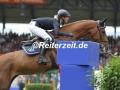 IMG_8597 Simone Blum u. DSP Alice (Aachen 2017)