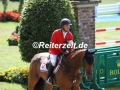 IMG_8882 Kent Farrington u. Voyeur (Aachen 2017)