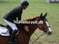 IMG_8907 Marcus Ehning u. Pret a tout (Aachen 2017)