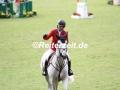 IMG_9070 Laura Kraut u. Zeremonie (Aachen 2017)