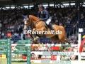 IMG_8324 Mario Stevens u. Talisman De Mazure (Aachen 2018)