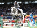 IMG_8367 Philipp Weishaupt u. LB Convall (Aachen 2018)