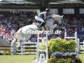 IMG_8373 Philipp Weishaupt u. LB Convall (Aachen 2018)