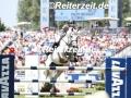 IMG_8379 Philipp Weishaupt u. LB Convall (Aachen 2018)
