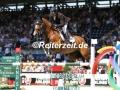 IMG_8424 Eric Lamaze u. Fine Lady 5 (Aachen 2018)