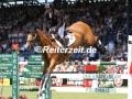IMG_8426 Eric Lamaze u. Fine Lady 5 (Aachen 2018)