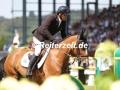 IMG_8440 Eric Lamaze u. Fine Lady 5 (Aachen 2018)