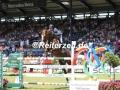 IMG_8462 Pedro Veniss u. Quabri de L´Isle (Aachen 2018)