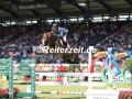 IMG_8463 Pedro Veniss u. Quabri de L´Isle (Aachen 2018)