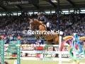 IMG_8600 Yves Vanderhasselt u. Jeunesse (Aachen 2018)