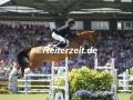 IMG_8606 Yves Vanderhasselt u. Jeunesse (Aachen 2018)