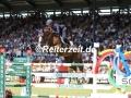 IMG_8716 Lorenzo de Luca u. Halifax van het Kluizebos (Aachen 2018)