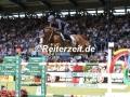 IMG_8717 Lorenzo de Luca u. Halifax van het Kluizebos (Aachen 2018)