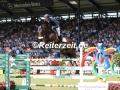 IMG_8742 Frank Schuttert u. Chianti´s Champion (Aachen 2018)