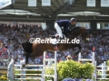 IMG_8747 Frank Schuttert u. Chianti´s Champion (Aachen 2018)