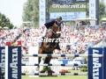IMG_8751 Frank Schuttert u. Chianti´s Champion (Aachen 2018)