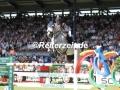 IMG_8965 Leopold van Asten u. VDL Groep Beauty (Aachen 2018)