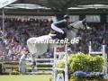 IMG_8973 Leopold van Asten u. VDL Groep Beauty (Aachen 2018)