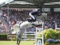 IMG_8997 Cameron Hanley u. Quirex (Aachen 2018)