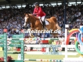 IMG_9063 Luciana Diniz u. Fit for Fun 13 (Aachen 2018)