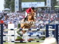 IMG_9077 Luciana Diniz u. Fit for Fun 13 (Aachen 2018)