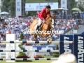 IMG_9078 Luciana Diniz u. Fit for Fun 13 (Aachen 2018)