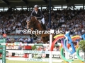 IMG_9106 Maurice Tebbel u. Chaccos´ Son (Aachen 2018)