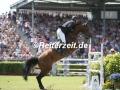 IMG_9113 Maurice Tebbel u. Chaccos´ Son (Aachen 2018)